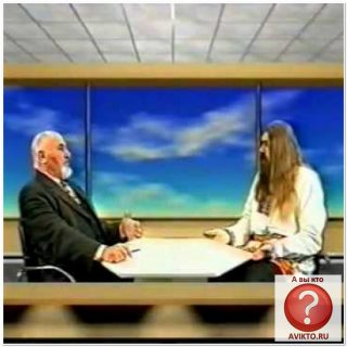 Хиневич - Осознание знания - Видео - AVIKTO.RU
