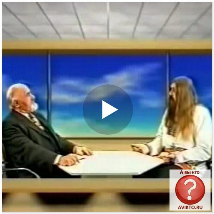 Хиневич - Осознание знания - Смотреть видео - AVIKTO.RU